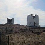 Photo of Windmills