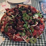 Juliano's Pizzeria照片