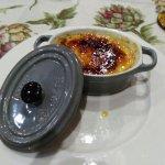 Photo of Restaurante Carvalho