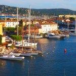Photo of Port Grimaud