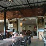Photo of Portofino's Bar and Restaurant