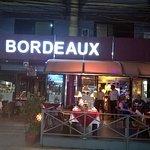 Foto di Le Bordeaux