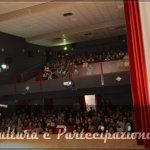 Cinema Teatro Contardo Ferrini