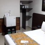 Foto de Hotel Acqua Medellin