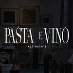 Photo of Pasta e Vino Ristorante