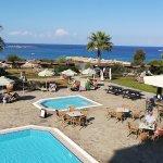 Photo of Mimosa Beach Hotel