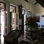 Photo of Hotel Catharina Paraguacu