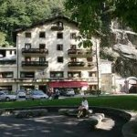 Photo of Hotel Crimea