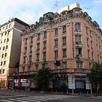 Photo of Reinales Plaza Hotel