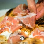 Carpe Diem Pizzeria Treviso