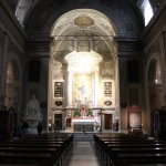 Photo of Santa Maria della Conceziones Cappuccini