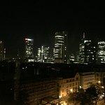 Wyndham Grand Frankfurt Foto