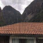 Photo of El MaPi by Inkaterra
