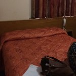 Photo de Seymour Hotel