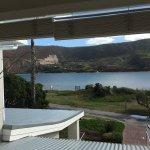 Photo de Leisure Isle Lodge