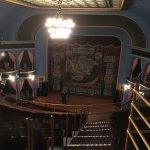 Photo de Stoughton Opera House
