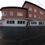 Hotel Dischma Foto