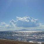 Foto di Grecotel Olympia Riviera Thalasso