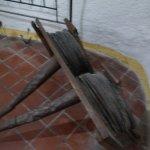 Photo of Museo Cuevas del Sacromonte