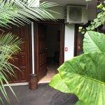 Photo of Petit Hotel Si Mi Capitan
