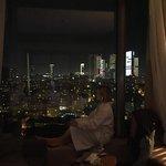 Renaissance Istanbul Polat Bosphorus Hotel Foto