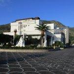Φωτογραφία: Best Western Hotel Rocca