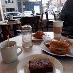 Photo of Cafe Francisco