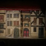 ภาพถ่ายของ Royal Theatre Toone