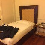 Photo of UNA Hotel Roma