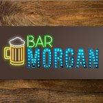 Incendie au Bar Morgan (4/5)