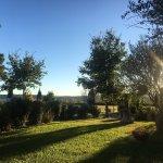 Photo de Borgo Santa Maria