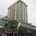 Photo of Muong Thanh Dien Chau Hotel