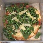 Esposito's Pizza