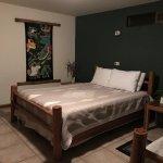 Foto di Pura Vida Hotel