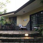 Photo of Pura Vida Hotel