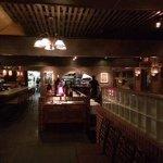 Foto de Ocean Boulevard Bistro & Martini Bar
