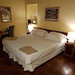 Photo of Hotel Antiche Mura