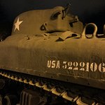 Фотография Museum of the Battle of Normandy