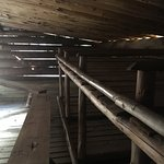 Photo of Algonquin Logging Museum