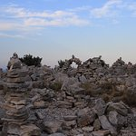 Фотография Kornati National Park