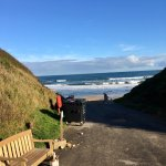 Reighton Sands Holiday Park - Haven