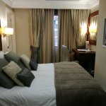 Photo of Grange Beauchamp Hotel