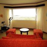 Photo of Edenia Punta Soberana Hotel