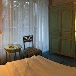 Photo of Hotel Villa Kastania
