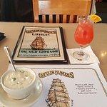 Foto de Captain Parker's Pub