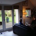 Photo de Buitengoed Op De Knolle, Bed & Breakfast