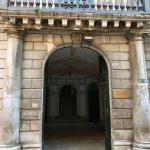 Photo of L'Antico Palazzo