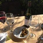 Photo of Restaurant Curia Reial SL.