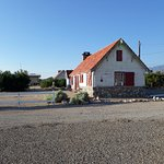 Ranch Motel Foto