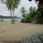 Badian Island Wellness Resort Foto